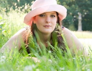Jessica-Rentschler_DSC_2109
